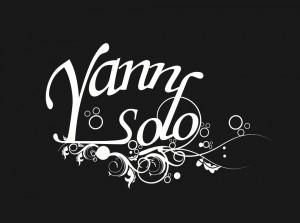 Bienvenue Logo.02-300x223